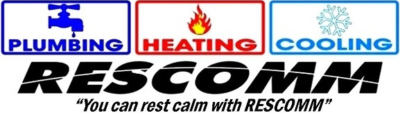 We specialize in AC repair service in Riverhead NY so call Rescomm PHC Inc.