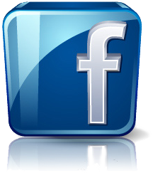 For AC repair in Riverhead NY, like us on Facebook!