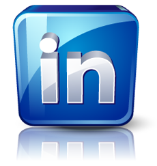 For Plumbing repleacement in Riverhead NY, network with Rescomm PHC Inc on LinkedIn.