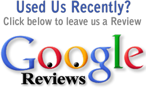 Review our Geothermal repair service Riverhead NY on Google.