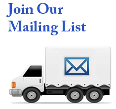 For information on AC installation near Southold NY, join our mailing list.