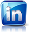 For Air Conditioner repleacement in Riverhead NY, network with Rescomm PHC Inc on LinkedIn.