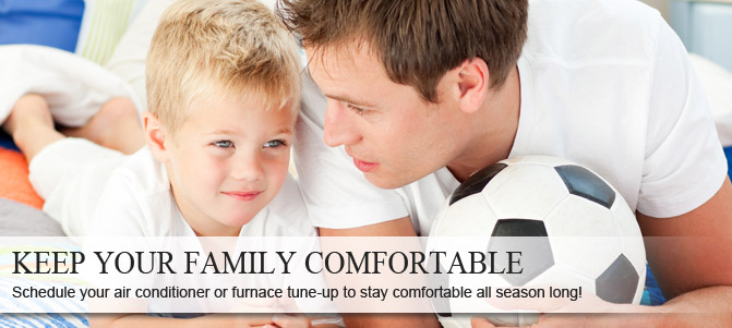 Schedule your Air Conditioner replacement in Southampton NY.